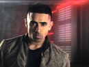 Hit The Lights(Edited Version; Closed Captioned)/Jay Sean