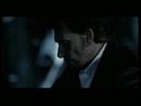 Je N'Ai Jamais Pleuré/Johnny Hallyday