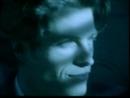 Ne M'Oublie Pas/Johnny Hallyday