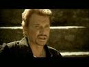 Un Jour Viendra/Johnny Hallyday