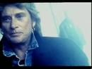 J'La Croise Tous Les Matins/Johnny Hallyday