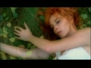 Innamoramento/Mylène Farmer