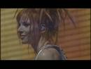 Rêver(Live)/Mylène Farmer