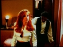 California/Mylène Farmer
