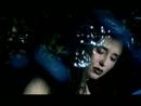 Antichambre(Est-Ce Que Je T'Aime Encore)/Aude Feuillerat