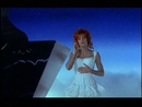 My Soul Is Slashed/Mylène Farmer
