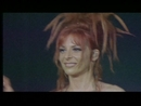 La Poupée Qui Fait Non(Live)/Mylène Farmer featuring Khaled