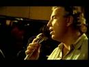 Melody Tempo Harmony/Bernard Lavilliers, Jimmy Cliff