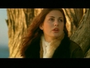 Lifetime Left To Wait(Video)/K'Lee