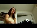 Broken Wings(Video)/K'Lee
