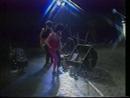 No Te Enamores Nunca De Aquel Marinero(Video)/Los Abuelos De La Nada