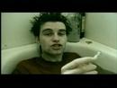 Svake mennesker(Video)/Apollo
