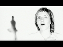 Be Still My Heart (Video)/Silje Nergaard