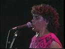 Sintonia Americana(Video)/Los Abuelos De La Nada