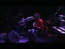 Triste(Video - Electrorroto Version)/Carajo