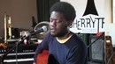 Tell Me A Tale(Live At The Cherrytree House)/Michael Kiwanuka