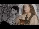Bienvenidos Al Tren(Video)/Sandra Mihanovich