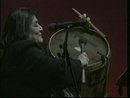 Del Tiempo De Mi Niñez(Video)/Mercedes Sosa