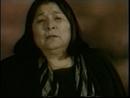 Mon Amour(Video)/Mercedes Sosa featuring Nilda Fernandez, Carlos Franzetti