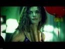 Amarte Asi(Video)/Alejandro Lerner