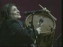 Viejo Corazón(Video)/Mercedes Sosa