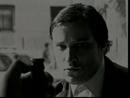 Todo Lo Miro(Video)/Dos Minutos
