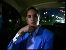 Jaguar House(Video)/Illya Kuryaki And The Valderramas