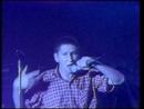 Tema De Adrian(Video)/2 Minutos