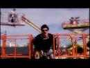 Quieren Rock(Video)/Intoxicados