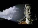 El Error (Video)/Carajo
