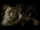 Dentro De Mi(Video)/Alejandro Lerner