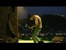 Elefante(Videoclip)/Verdena