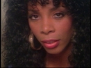 She Works Hard For The Money/Donna Summer