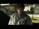 Dovevo Dirti Molte Cose(Videoclip)/Velvet