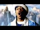 Splash Waterfalls(BET Version)/Ludacris