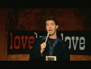 What It Ain't (Closed Captioned, Album Version)/Josh Turner