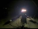 Phantastica(Videoclip)/Verdena