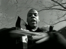 99 Problems(BET Clean Version, Closed Captioned)/JAY Z