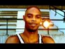 Sinnerman(Felix Da Housecat's Heavenly House Mix)/Nina Simone, Felix Da Housecat