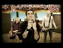 All Downhill From Here(Relaid Audio, Chyron)/New Found Glory