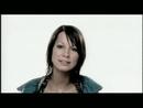 Ich lebe 2005/Christina Stürmer