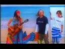 Achtung Liebe - Yassas/Achtung Liebe