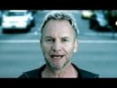 Send Your Love(Revised Version)/Sting
