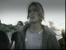 Away From Me(Clean Version, Closed Captioned)/Puddle Of Mudd