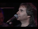 The Lady In Red(From Beautiful Dreams - Stereo)/Chris De Burgh