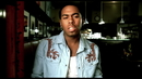 Slow Down (Closed Captioned)/Bobby V.