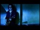 Blu(Italian version Videoclip)/Zucchero