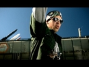 Rompe(Closed Captioned)/Daddy Yankee