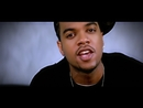 After Party (BET Version, Closed Captioned) (feat. Omarion, Marques Houston)/Young Rome