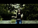 La Niña(Video)/Mala Rodríguez